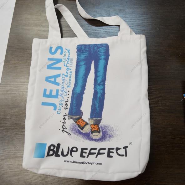 9dfa14bfad7e Промо сумки с логотипом, печать на сумках, на заказ, из спанбонда ...