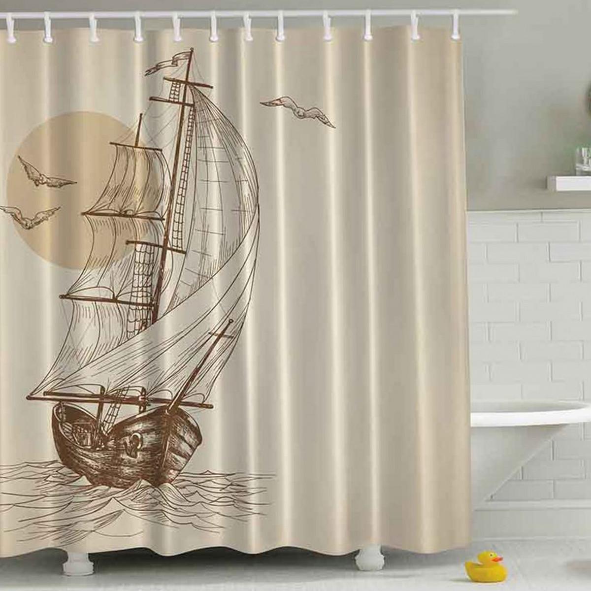 Купить ткань для пошива штор в ванную комнату купить шелковую ткань для платья