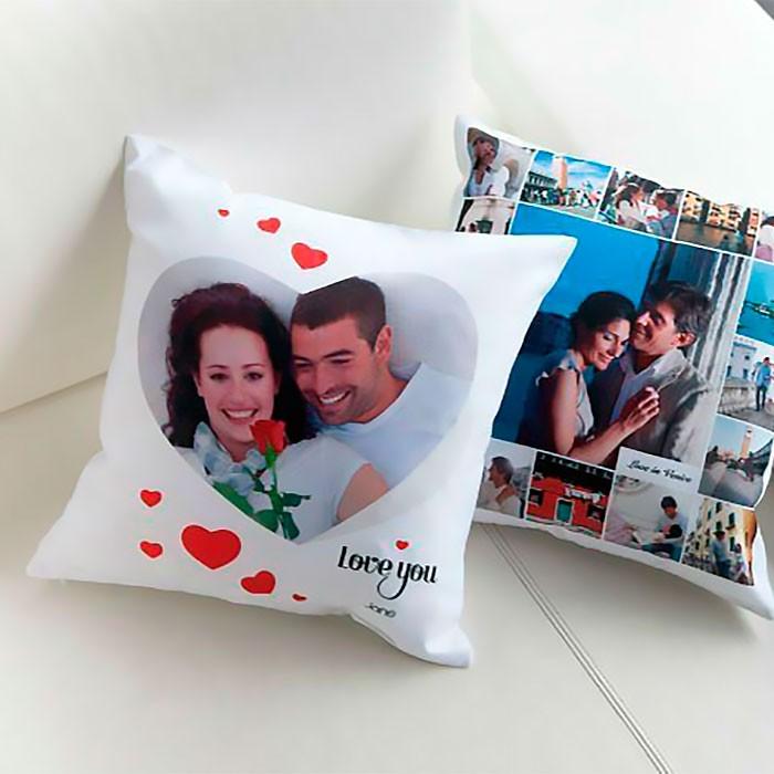 сколько стоит напечатать фото на подушке страховщик ставит