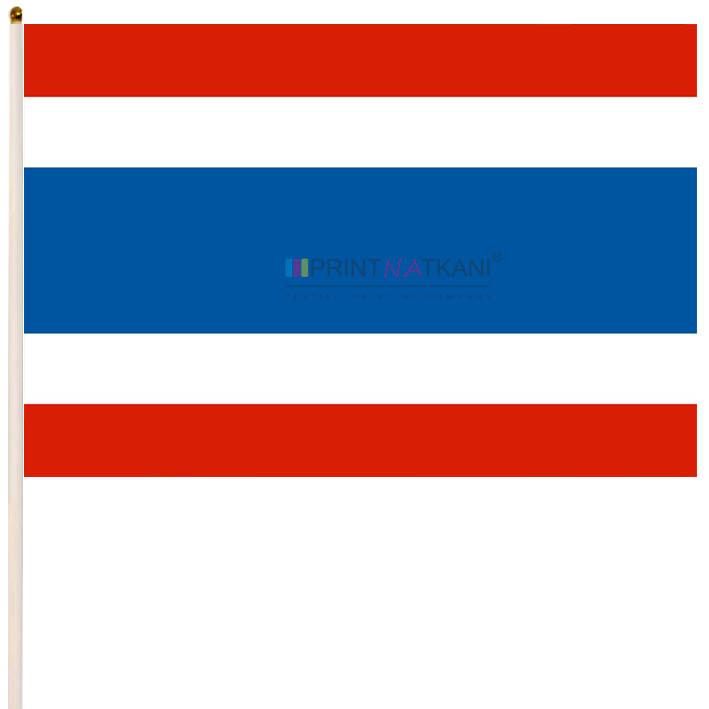 Флаг Таиланда купить