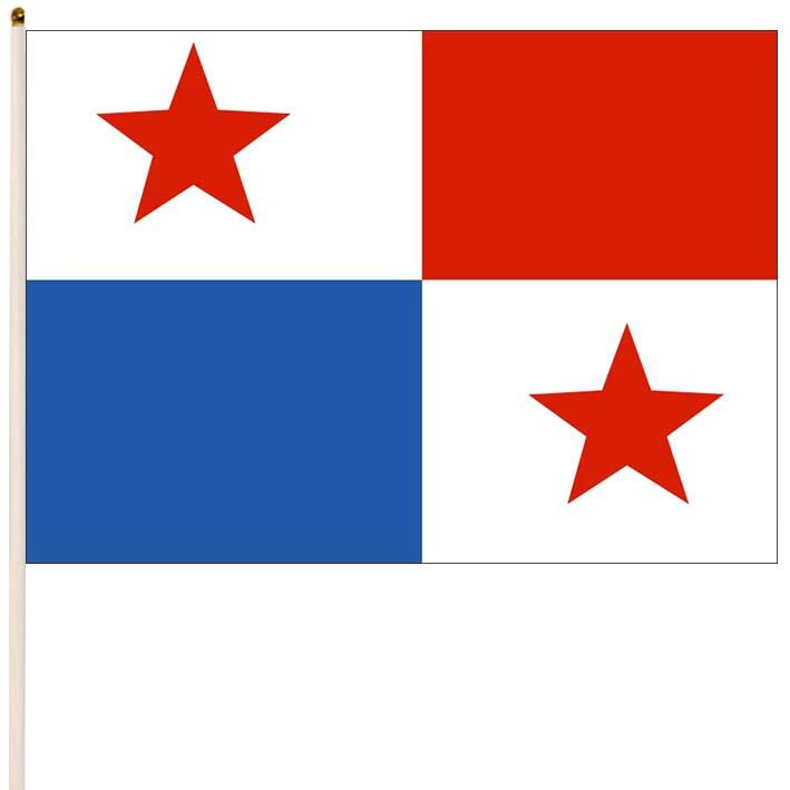 Флаг Панамы купить